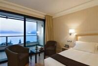 Hotel Acquaviva del Garda (39 of 48)