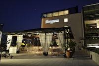 Hotel Acquaviva del Garda (40 of 48)