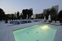 Hotel Acquaviva del Garda (1 of 48)