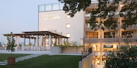 Hotel Acquaviva del Garda (3 of 48)