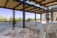 Hotel Acquaviva del Garda (11 of 48)