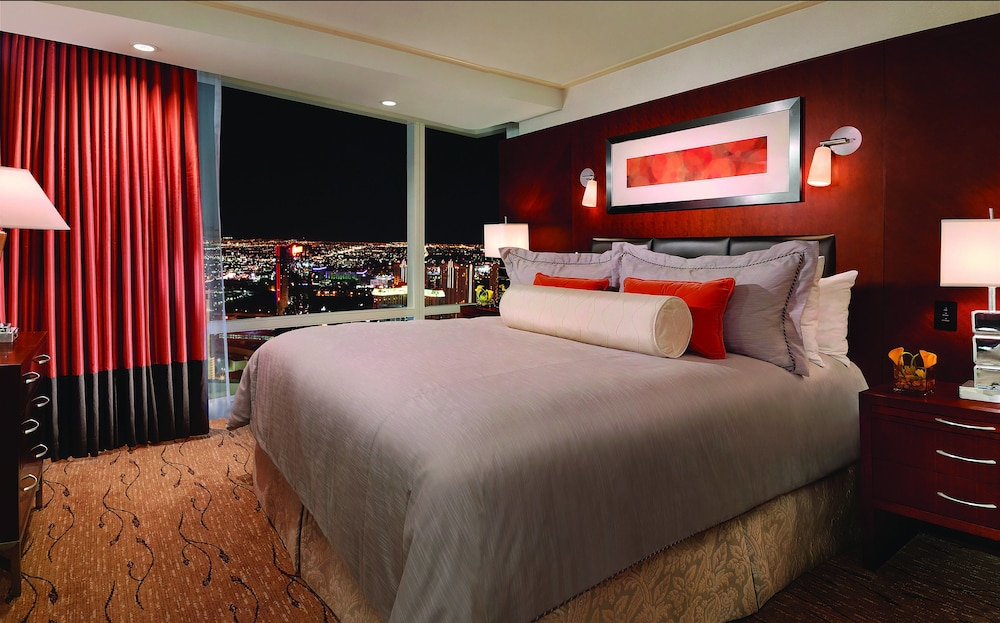 Aria Resort Hotel Phone Number