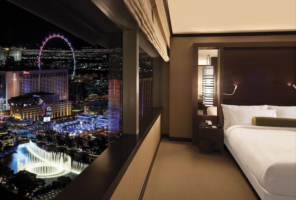 Aria Spa Vegas Deals