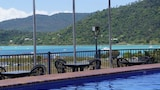 Whitsunday Terraces Hotel Airlie Beach - Airlie Beach Hotels