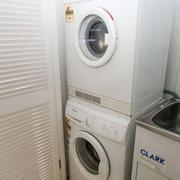 室内便利设施