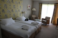 Bicester Hotel Golf and Spa (2 of 57)