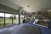 Bicester Hotel Golf and Spa (4 of 57)
