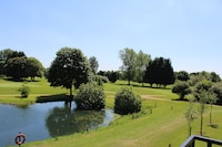 Bicester Hotel Golf and Spa (6 of 57)