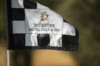 Bicester Hotel Golf and Spa (13 of 57)
