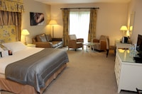 Bicester Hotel Golf and Spa (1 of 57)