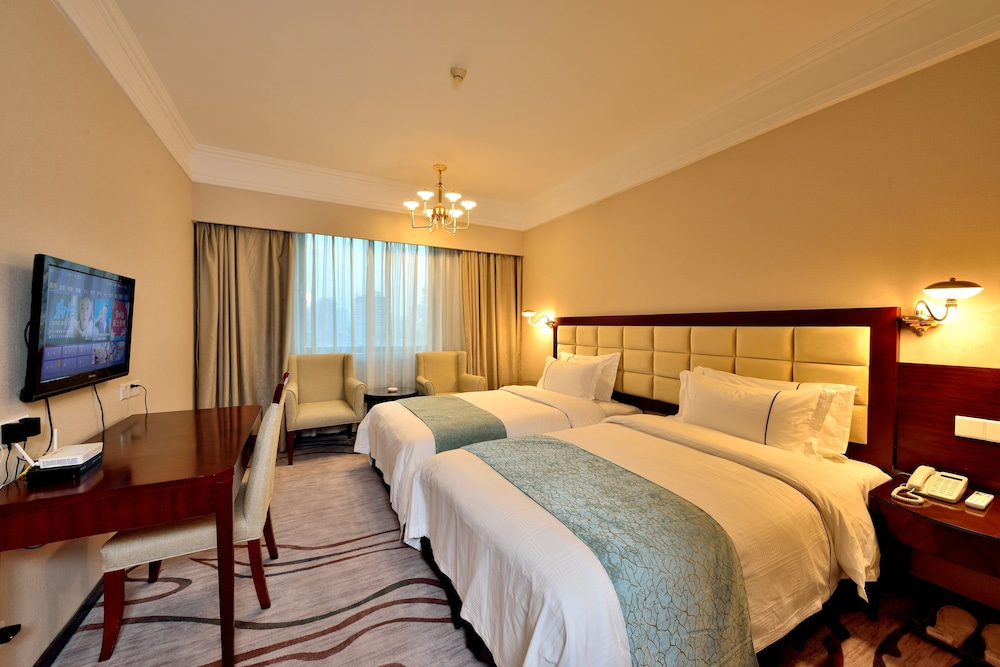 Haijun Hotel  2019 Pictures  Reviews  Prices  U0026 Deals