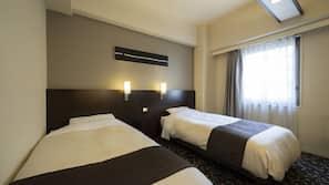 意大利 Frette 床單、高級寢具、特厚豪華床墊、書桌