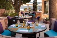 Hotel Tiara Yaktsa Côte D'Azur (26 of 36)