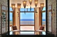 Hotel Tiara Yaktsa Côte D'Azur (35 of 36)