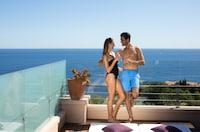 Hotel Tiara Yaktsa Côte D'Azur (10 of 36)