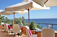 Hotel Tiara Yaktsa Côte D'Azur (2 of 36)