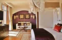 Hotel Tiara Yaktsa Côte D'Azur (11 of 36)