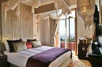 Hotel Tiara Yaktsa Côte D'Azur (28 of 36)