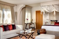 Hotel Tiara Yaktsa Côte D'Azur (22 of 36)