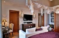 Hotel Tiara Yaktsa Côte D'Azur (25 of 36)