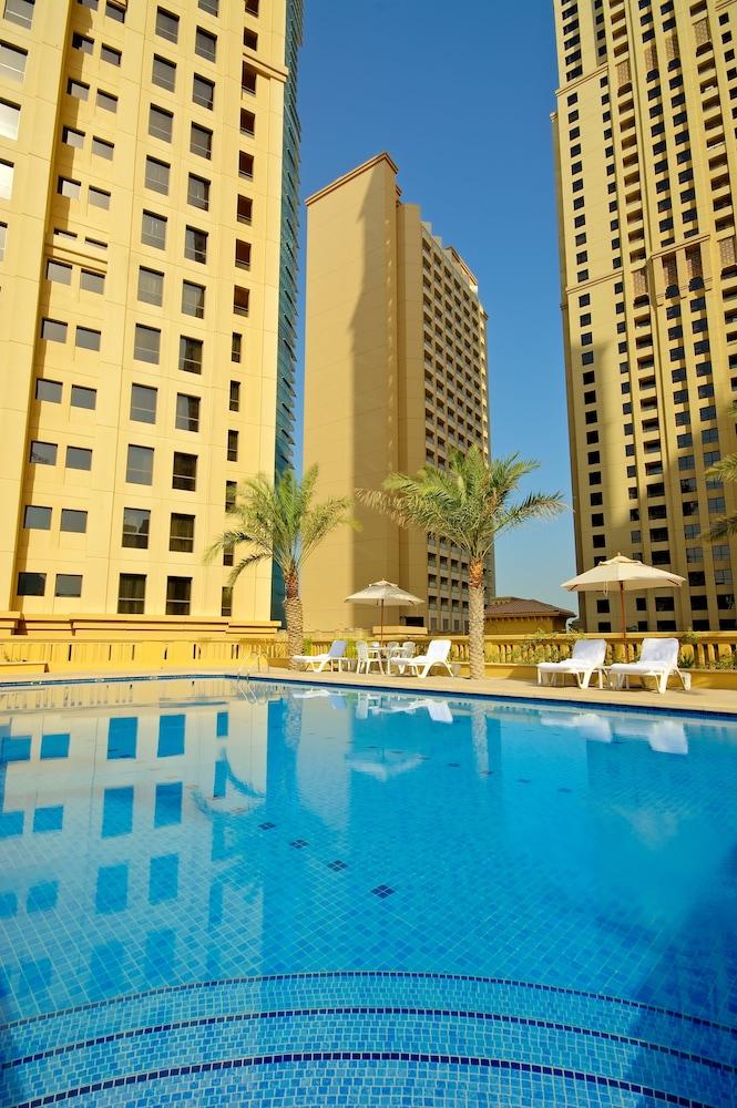 Book suha hotel apartments dubai hotel deals for Hotel apartments in dubai