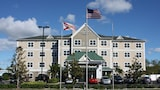 Country Inn & Suites By Carlson, Tampa Airport - Tampa Hotels