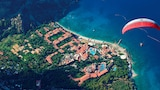 Sentido Lykia Resort & Spa - All Inclusive - Adults Only - Fethiye Hotels