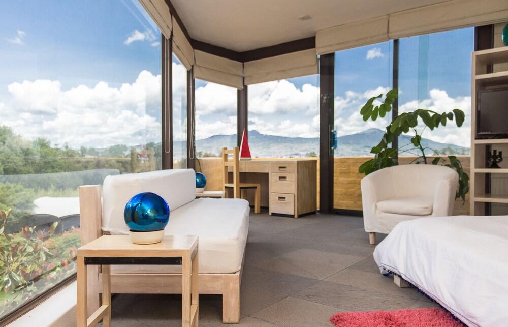 Casa en el Campo Hotel   Spa  2019 Room Prices  72 4c627684e5d0f