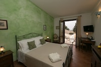 Double Room (Oasi)