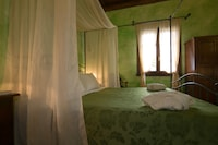 Double Room (Romantica)