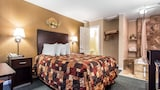 Rodeway Inn And Suites - Nags Head Hotels