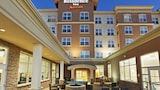 Residence Inn Marriott Hamilton - Chattanooga Hotels