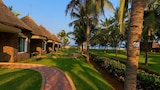 MGM Beach Resorts - Muttukadu Hotels