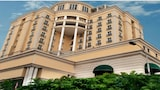 The Residency Towers - Chennai Hotels