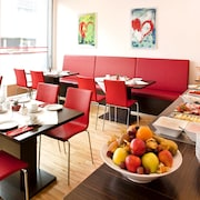 Best Western Plus Plaza Hotel Graz