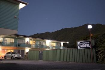 Kapiti Gateway Motel