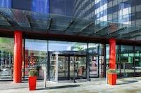 Park Inn by Radisson Manchester City Centre (29 of 71)