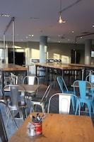 Park Inn by Radisson Manchester City Centre (17 of 71)
