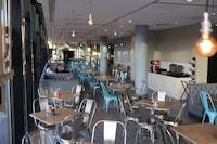 Park Inn by Radisson Manchester City Centre (36 of 71)