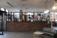 Park Inn by Radisson Manchester City Centre (27 of 71)
