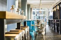 Park Inn by Radisson Manchester City Centre (38 of 71)