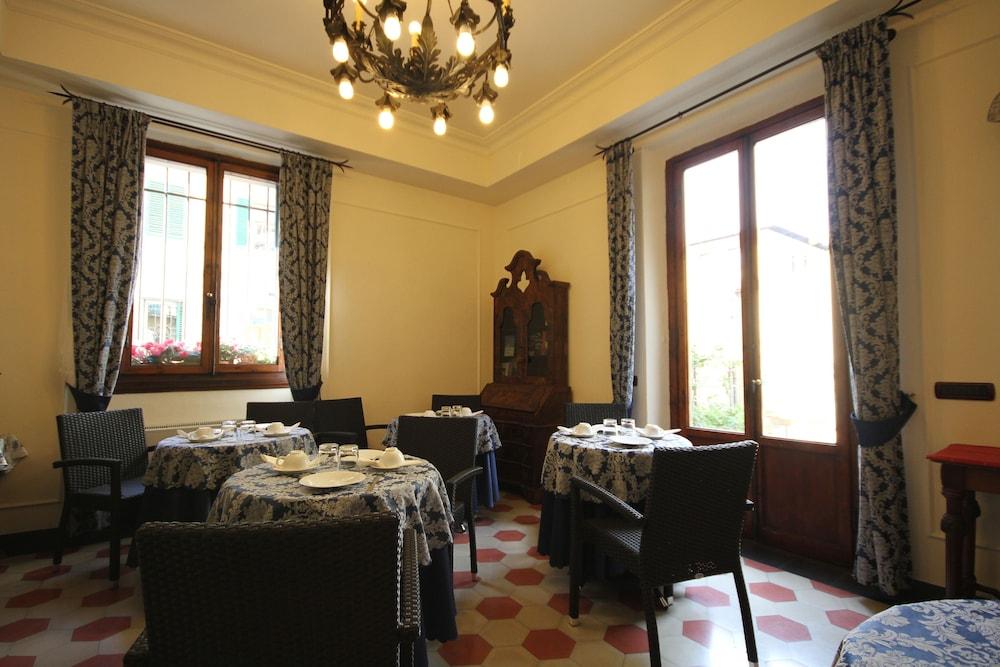 Villino il Magnifico, Florenz: Hotelbewertungen 2019 ...