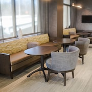 Springhill Suites by Marriott Midtown Cincinnati