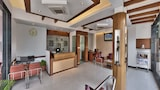 Regale Inn - New Delhi Hotels
