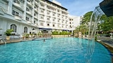 Flamingo Hotel by The Lake - Ampang Hotels