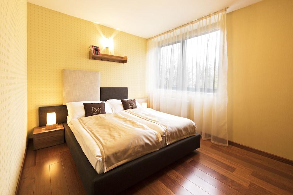 mama 39 s design boutique hotel in bratislava hotel rates