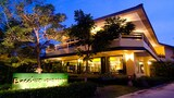 Bacchus Home Resort - Pranburi Hotels