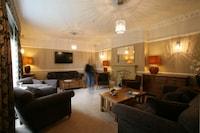 Fishmore Hall (36 of 36)