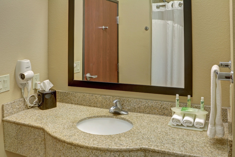 Featured Image, Holiday Inn Express Hotel & Suites Texarkana East