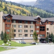Telemark at West Village by Copper Mountain Lodging